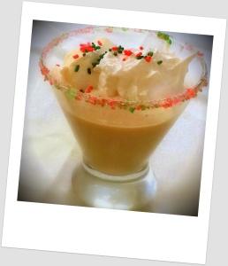 XMAS Cocktail 3